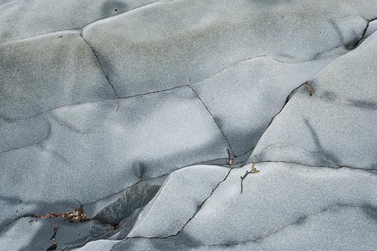 Churchill Quartzite