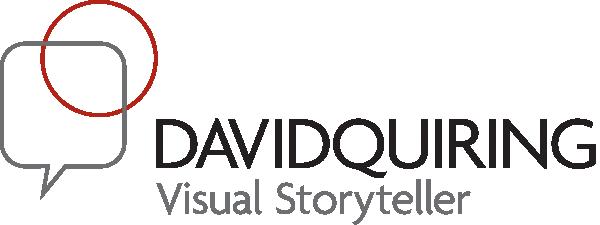 David Quiring - Visual Storyteller
